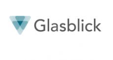Glasblick: 16% Rabatt auf alle Brillengläser
