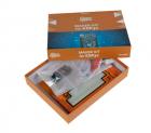 Franzis Elektronik ESP Maker Kit bei DayDeal