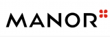 20% auf viele Produkte bei Manor (nur heute!)