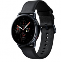 SAMSUNG Galaxy Watch Active 2 bei MobileDevice