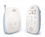 Philips Avent DECT-Babyphone SCD715/26