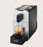 50% Rabatt auf ausgewählte Maschinen bei Delizio (+ Geschenk für erste 2.000 Bestellungen)