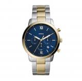 CHRIST: Sale bis zu 70% Rabatt – diverse Marken-Uhren unter CHF 100.-
