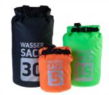 Dry Bag FTM – Wasserdichte Beutel bei DayDeal