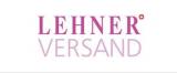 CHF 15.- Rabatt ab CHF 99.- bei Lehner Versand (23.08.)