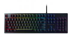 Gaming-Tastatur Razer Huntsman bei DayDeal