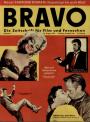 Bravo – Erstausgaben der Jahrgänge 1956 bis 1994 gratis als PDF
