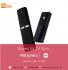 [Ankünigung] Xiaomi Mi TV Stick 8/1GB (A53 2GHz Prozessor, 1080P Auflösung, Android TV, Dolby Atmos / DTS Surround) bei AliExpress
