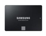 SAMSUNG 860 Evo Serie SSD, 1.0TB bei microspot