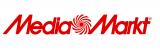 Sammeldeal: Die besten Angebote bei MediaMarkt (Kühl/Gefrierschränke, Festplatte, Laptop, Tastatur)