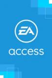 EA Access für CHF 1.70 für einen Monat