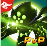 League of Stickman gratis im Google Play Store