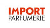 20% auf alle Düfte bei Import Parümerie (bis 10.05.)