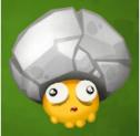 Pebble Universe-Spiel gratisim AppStore und Google Play Store