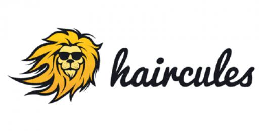 Haircules - Professionelle Haarpflege