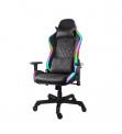 Nur heute – Delcato RGB Gaming-Stuhl bei MediaMarkt im Tagesangebot