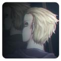 Seven Mysteries – RPG Spiel für Android (Google Play Store)