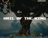 The Dark Forest Guardians kostenlos bei itch.io (PC)