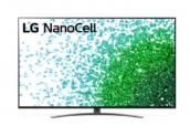 LG 55NANO819PA 55″/65″ 4k Fernseher bei Interdiscount