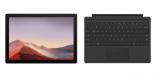 Microsoft Surface Pro 7 (verschiedene) + Type Cover mit/ohne Fingerprint bei digitec