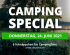 Camping-Special heute bei DayDeal