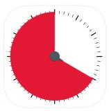Time Timer gratis für iOS