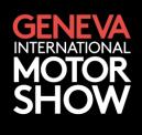 TCS Mitglied -> Gratis Autosalon Genf