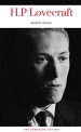 Gratis eBooks H. P. Lovecraft: The Complete Fiction (ReadOn Classics) (English Edition)