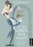 Gratis Kindle eBook Ist das Gemüse auch vegan? Die lustigsten Restaurant-Erlebnisse eines Kellners: Oder: Die Leiden des jungen Waiters