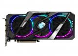 Gigabyte Aorus GeForce RTX 2080S (8GB) bei digitec