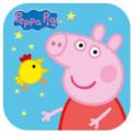 Peppa Pig: Happy Mrs Chicken Freebie (Android & iOS)