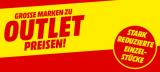 MediaMarkt Outlet: Die Übersicht mit den besten Deals (neuer Sammeldeal)