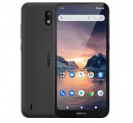 Nokia 1.3 Dual SIM mit einem grossen Display 5.71Zoll