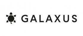 Sammeldeal: Angebote bei Galaxus und Digitec