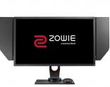 BenQ ZOWIE XL2740 eSports Monitor mit 240 Hz