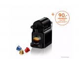 De'Longhi Nespresso™ Inissia EN80.B für CHF 59.- = 90.- Nespresso-Kapseln geschenkt