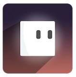Darkland Platformer gratis im Google Play Store (Android)