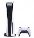 Ankündigung – Playstation 5 ab dem 19.11. bei Mediamarkt