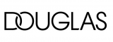 20% auf Pflege-Produkte bei Douglas (bis 14.08.)