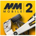 Motorsport Manager Mobile 2 für iOS und Android derzeit gratis