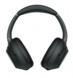 Sony WH-1000XM3 wieder einmal zu vernünftigem Preis bei Interdiscount