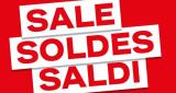 coop.ch – Sommer SALE auf viele Produkte