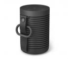 BANG & OLUFSEN Beosound Explore Lautsprecher bei Microspot