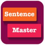 Sentence Master Pro gratis im Play Store