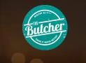 [Lokal Zürich / Bern] The Butcher Gutscheincodes