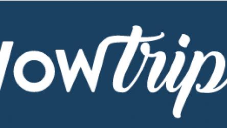 WOWTrip: 40.- Rabatt