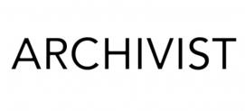 Archivist: -5% extra Rabatt im Online Premium Outlet