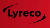 Black Friday: Bis zu 73% bei Lyreco (bis 30.11.)