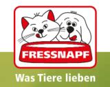 CHF 30.- ab CHF 100.- Gutschein bei Fressnapf (15.04.)