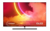 Philips 65OLED865 65″ 4K Fernseher bei melectronics